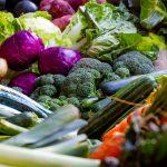 can you juice frozen vegetables