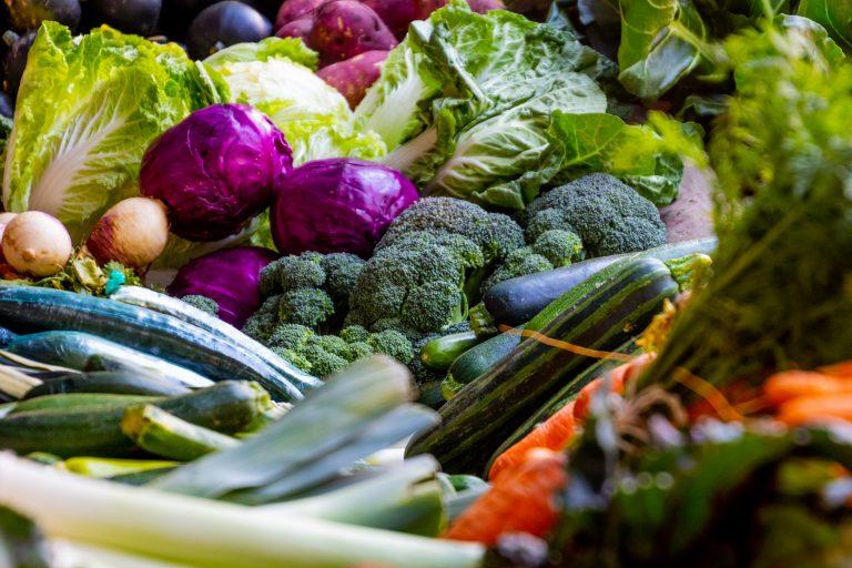 Can you juice frozen vegetables?